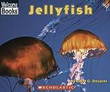 Jellyfish, Lloyd G. Douglas, 0516250256