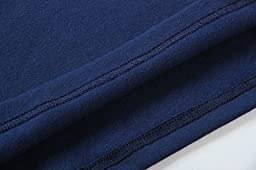 IF Pajamas Dinosaur Little Boys Long Sleeve Pajamas Sets 100% Cotton Clothes Toddler Kids Pjs 5T