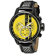 Invicta: Flat 50% off