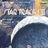 Star Tracks, Vol. 2