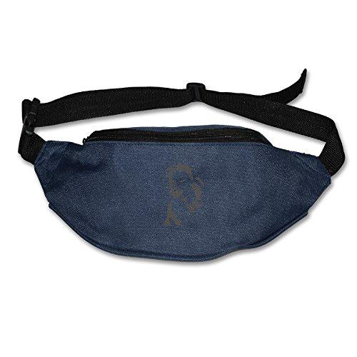 marilyn-monroe-fanny-pack-waist-bag-waist-pack-navy