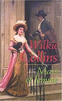 Mari et femme par Collins