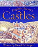 Stephen Biesty's Castles, Meredith Hooper, 1592700314