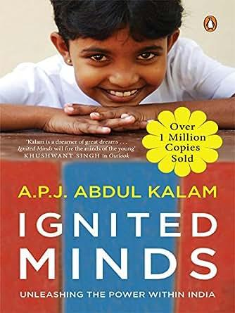 Abdul Kalam. Politics & Social Sciences Kindle eBooks @ Amazon.com