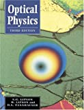 img - for Optical Physics book / textbook / text book