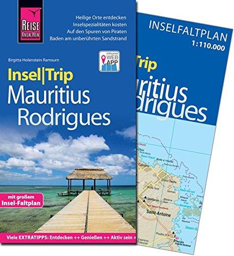 reise-know-how-inseltrip-mauritius-und-rodrigues-reisefhrer-mit-insel-faltplan-und-kostenloser-web-app