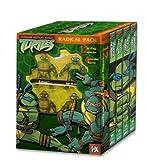 Teenage Mutant Ninja Turtles - Box Set 1