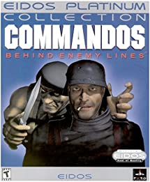 behind enemy lines 2001 movie download