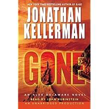 Gone: A Novel