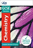 Letts GCSE Revision Success - New 2016 Curriculum – GCSE Chemistry: Complete Revision & Practice