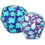 Baby swim diapers - Premium, stylish,...
