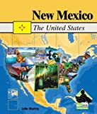 New Mexico, Julie Murray, 1591976901