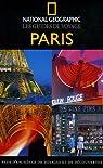 Paris par Gloaguen