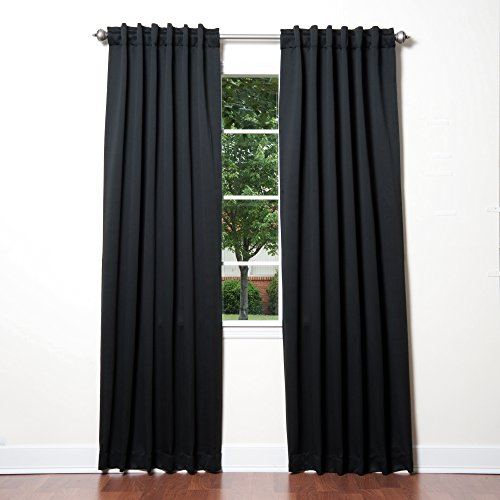 best-home-fashion-thermal-insulated-blackout-curtains-back-tab-rod-pocket-black-52w-x-84l-no-tie-bac