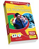 Eurotalk Learn Portuguese Softwares Review and Comparison