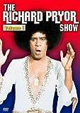 The Richard Pryor Show, Vol. 1