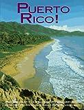 Puerto Rico!, Rick Graetz and Susie Graetz, 1560370815