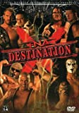 TNA Wrestling: Destination X 2007 by Scott Steiner