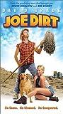 DVD : Joe Dirt [VHS]
