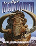 Ice Age Mammoth, Barbara Hehner, 0375813276