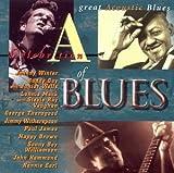 Celebration of Blues: Great Acoustic Blues