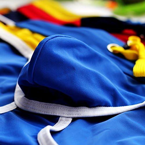 CaveHero Nylon Mens Swimwear Beach Shorts Boxer Swim Trunks Swimsuit Briefs Pants