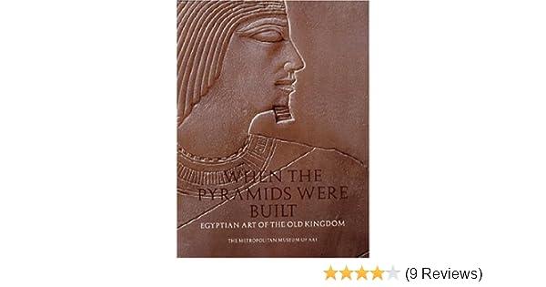 Egyptian Wall Paintings The Metropolitan Museum Of Art 39