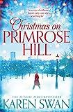 Christmas on Primrose Hill by  Karen Swan in stock, buy online here