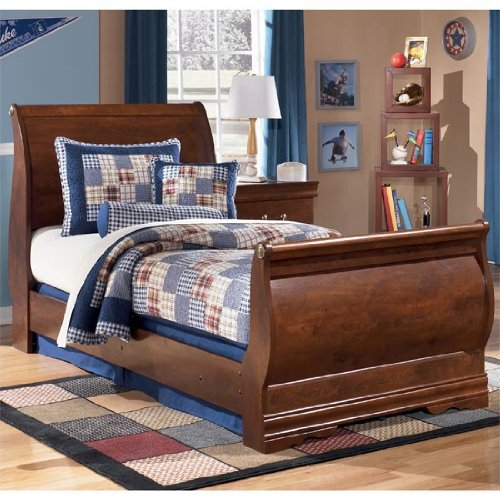 traditional-classics-twin-master-bedroom-set-in-rich-dark-finish-not-found