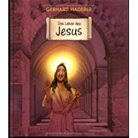 Das Leben des Jesus