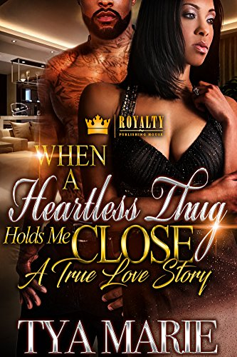 Search : When A Heartless Thug Holds Me Close : A True Love Story