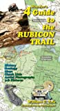 4 Wheeler's Guide to the Rubicon Trail
