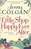"""The Little Shop of Happy-Ever-After"""