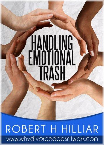 Handling Emotional Trash