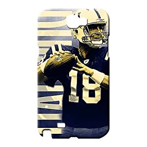 samsung galaxy s3 Nice Plastic pictures mobile phone carrying skins St. Louis Rams nfl football logo