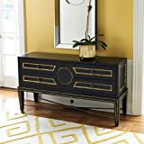 Global Views Collector's Console Black