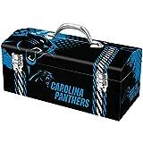 SAINTY 79-305 Carolina Panthers(TM) 16 Tool Box consumer electronics Electronics