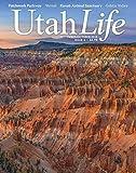 Utah Life Magazine
