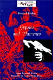 Gypsies and Flamenco, Bernard Leblon, 0900458593