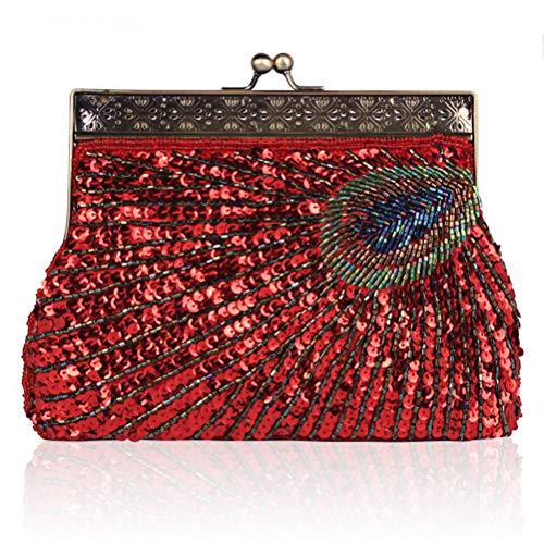Bag Da Tracolla Donna Rotonda Gshe A A Con Red A Red Tracolla Da Donna Corta Lunga Catena Borsa E Borsa Tracolla dqwOvw1