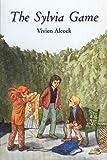 The Sylvia Game, Vivien Alcock, 0395816505