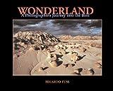 Wonderland, Eduardo Fuss, 0937206806