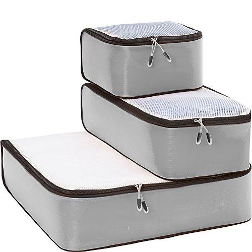 ebags-ultralight-packing-cubes-sampler-3pc-set-grey