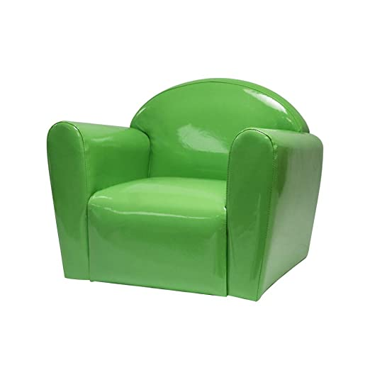 LIUYONGJUN Resistente Sofa Infantil,Ambientalmente Sillones ...