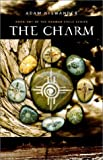 The Charm, Adam Niswander, 1930997159