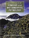 Igneous Petrologies