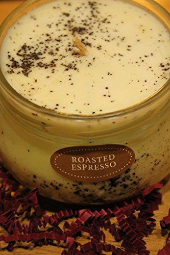 10.5 Ounce Soy Candle - 7