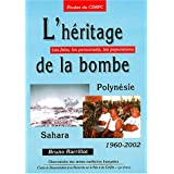 L'héritage de la bombe