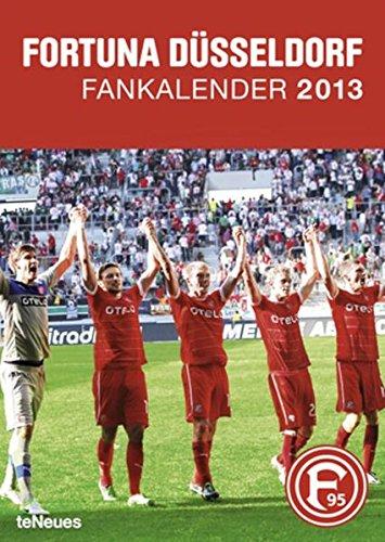 fortuna-dsseldorf-2014