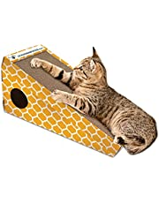 OurPets Alpine Cat Scratcher